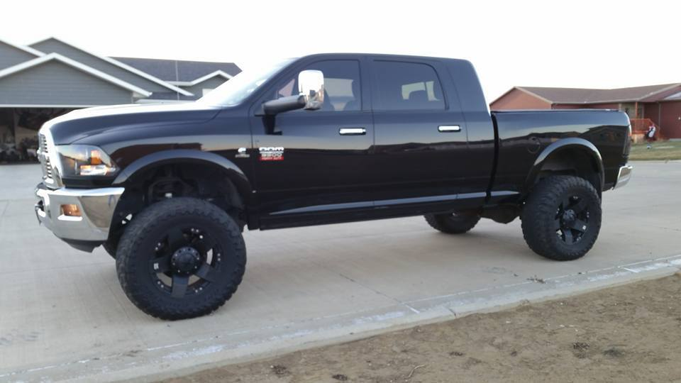 2012 dodge ram 3500 mega cab laramie edition 4 4 for sale. Cars Review. Best American Auto & Cars Review