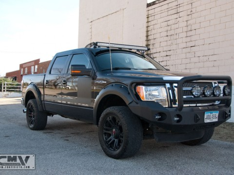 2014 ford f 350 super duty lariat black ops edition. Black Bedroom Furniture Sets. Home Design Ideas