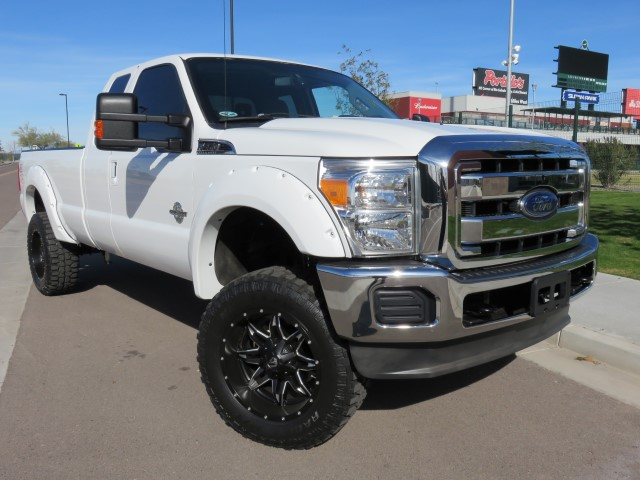 2012 ford f350 super duty xlt 6 7l diesel 4 4 supercrew 4 lift 35 tires for sale. Black Bedroom Furniture Sets. Home Design Ideas