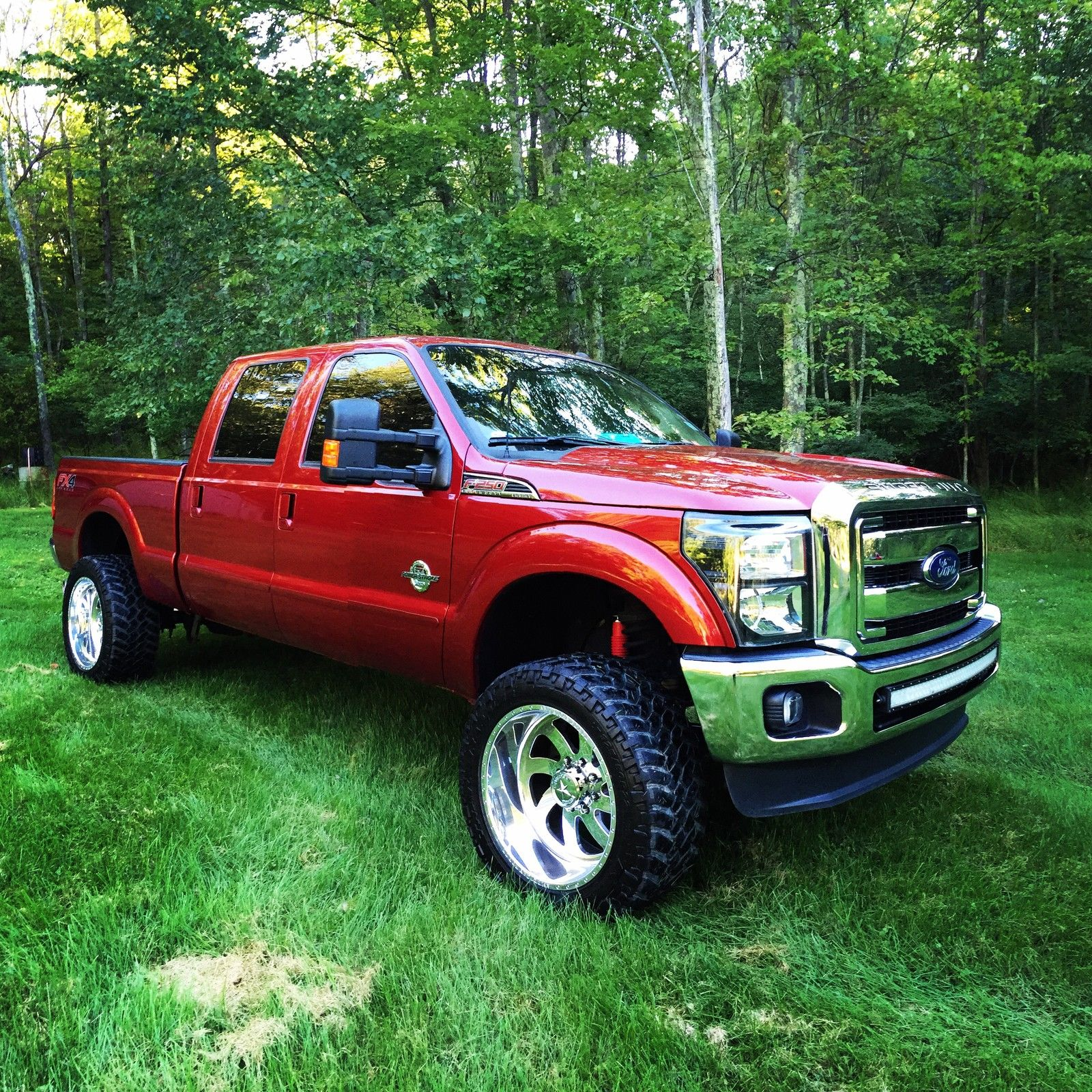 2014 ford f250 lariat crew cab 6 7l diesel lifted for sale. Black Bedroom Furniture Sets. Home Design Ideas