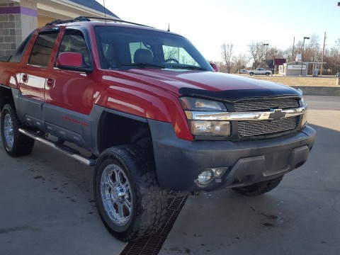 2013 chevy tuscany for sale in autos post. Black Bedroom Furniture Sets. Home Design Ideas