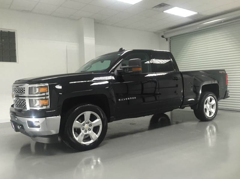 2015 chevrolet silverado 1500 chevy silverado lt 5 3l v8 1500 4 4 max trailering package for sale. Black Bedroom Furniture Sets. Home Design Ideas
