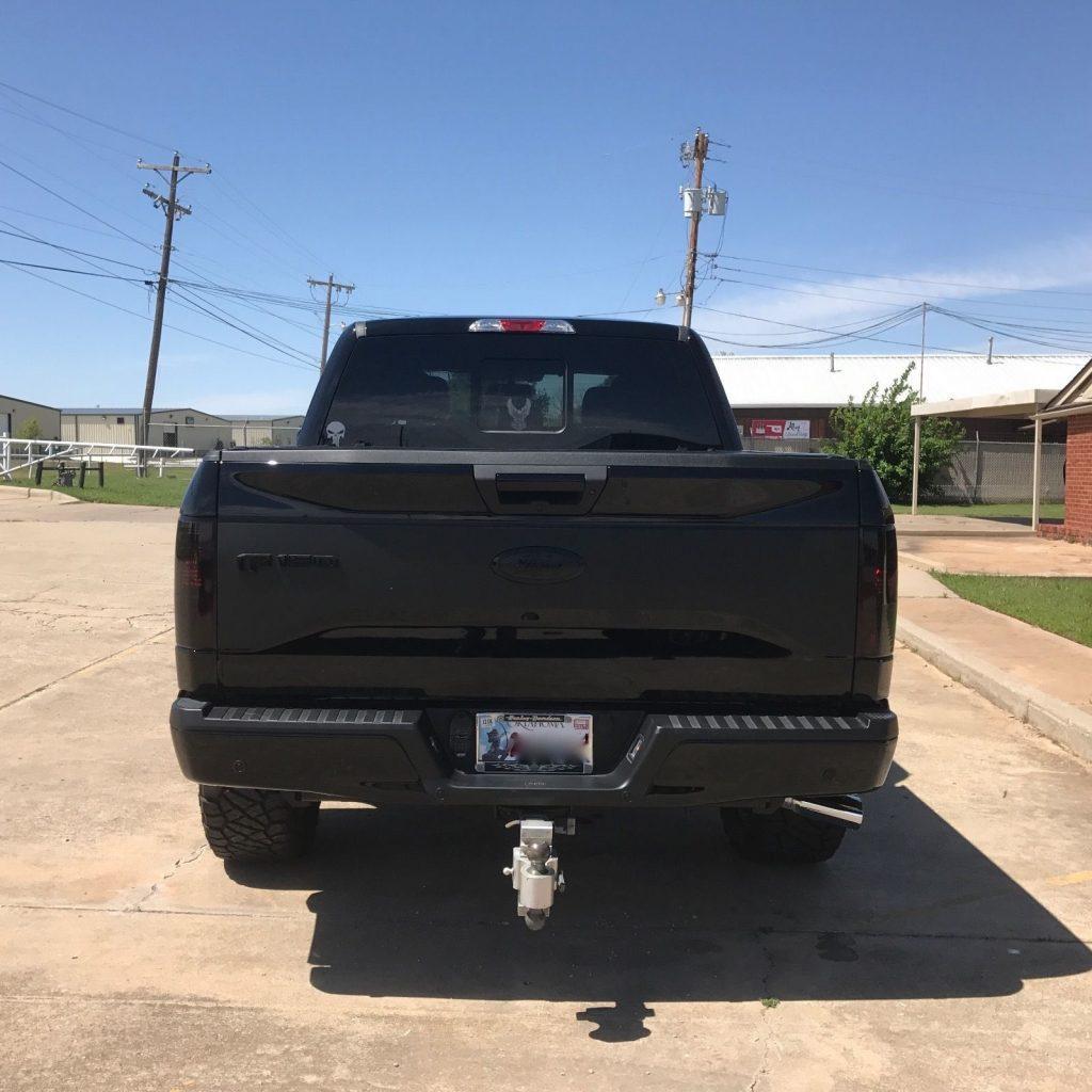 Tilt Bed Trucks For Sale