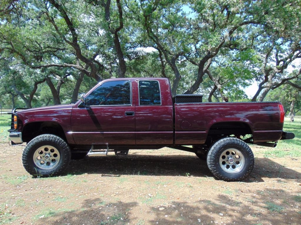 Lifted Dodge 2500 For Sale In Texas 2018 Dodge Reviews