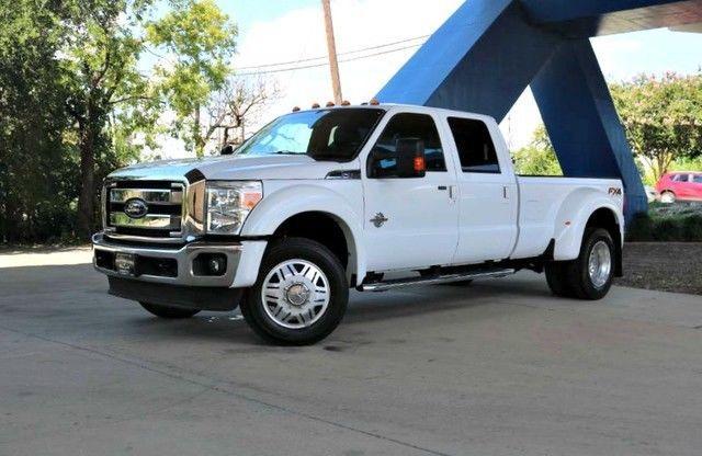 2012 Chevrolet Silverado Rocky Ridge For Sale | Autos Post