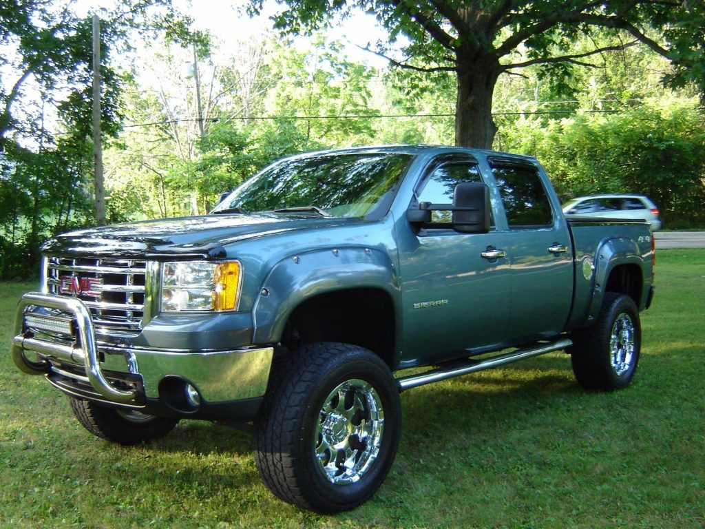 hd for driver gmc review reviews and denali photo sale test s sierra original car