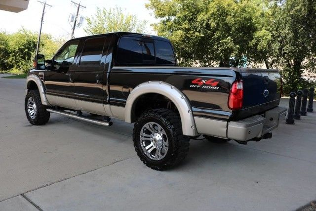 2005 Silverado For Sale >> all works 2008 Ford F 350 XL lifted for sale