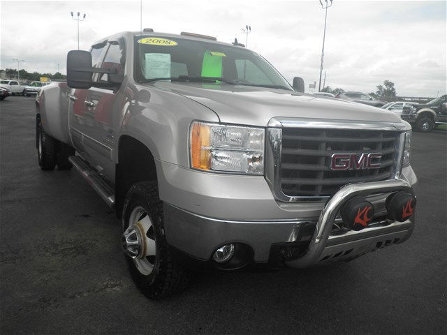 19ae51788188ece449990dbedcab5d2b moreover 172179627433 furthermore 2016 Gmc Canyon Suv Truck moreover Watch additionally Canyon Small Pickup Truck. on gmc sierra air dam