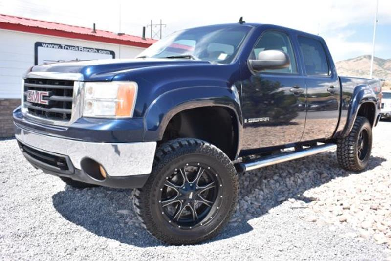 gmc dave sam cars used sale for and auto list slt sales inventory sierra at s web