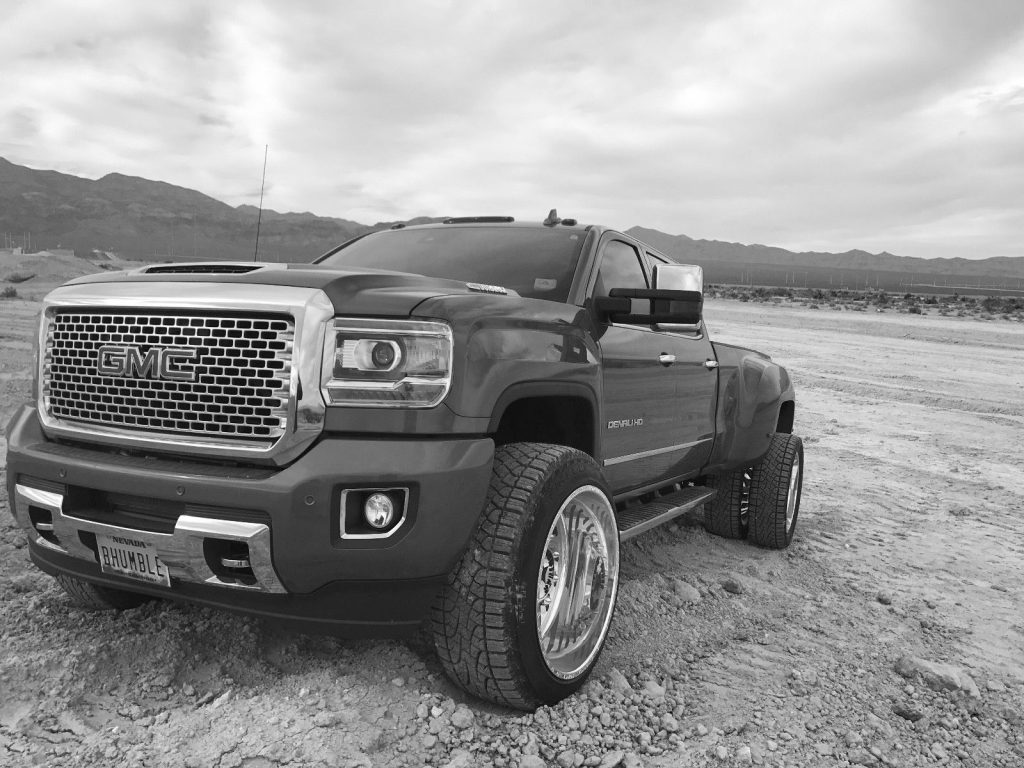 2014 GMC Sierra 1500 Crew Cab SLT 4WD | Ultimate Rides |Lifted Gmc Sierra